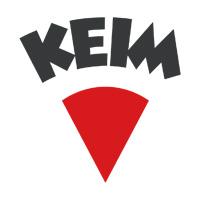 LogoKeim_200x200