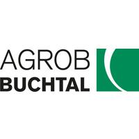 Logo_Agrob_Buchtal_200x200