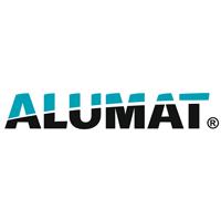 Logo_Alumat_200x200