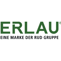 Logo_Erlau_neu_GRÜN_200x200
