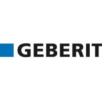 Logo_Geberit_200x200