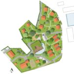 Masterplan Resort Stettiner Haff