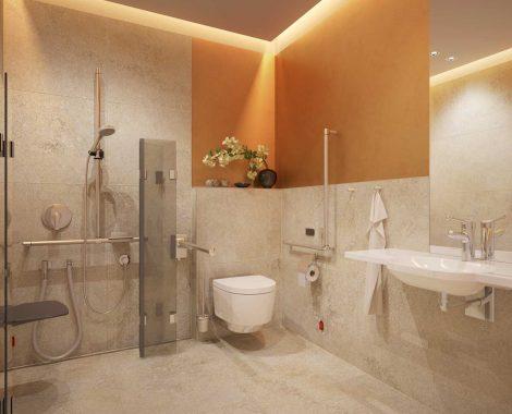 Hotel_WC_Bad_rend_1500